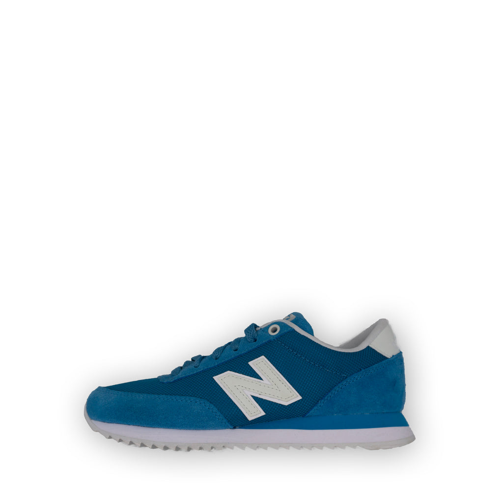 New Balance 501 Women's Dark Teal
