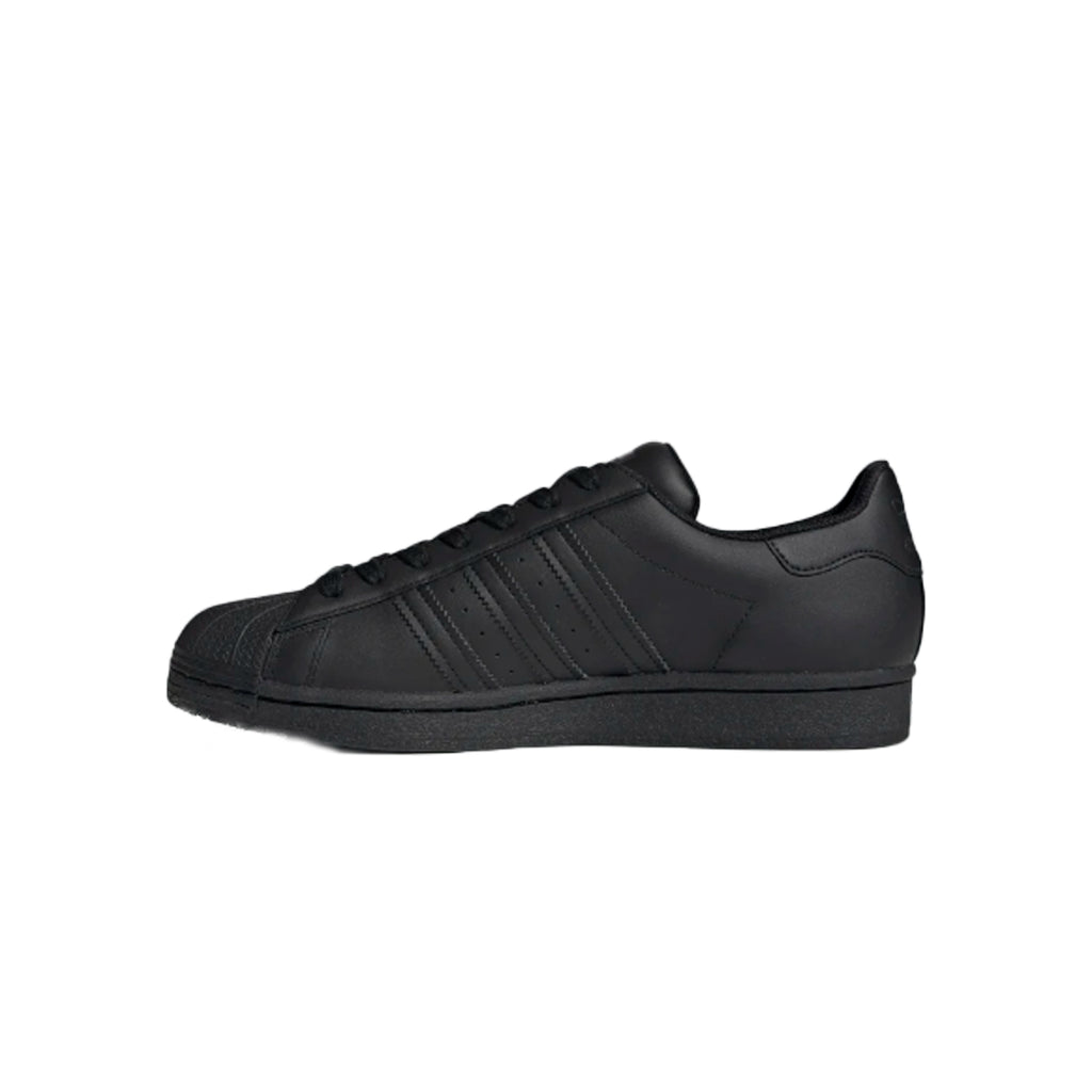 Adidas Superstar Original Black
