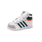 Adidas Toddler Top Ten Hi