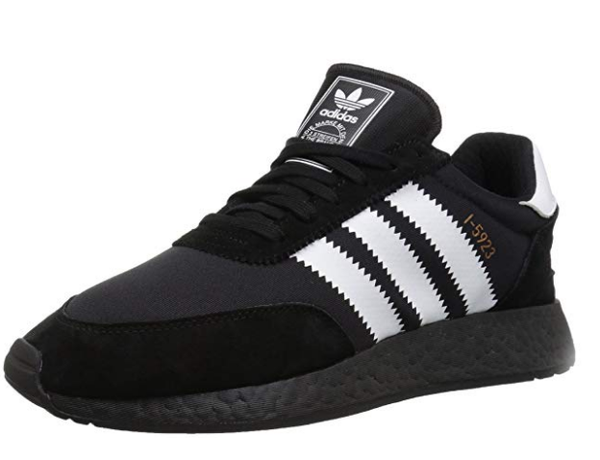 Men's Adidas Originals I-5923