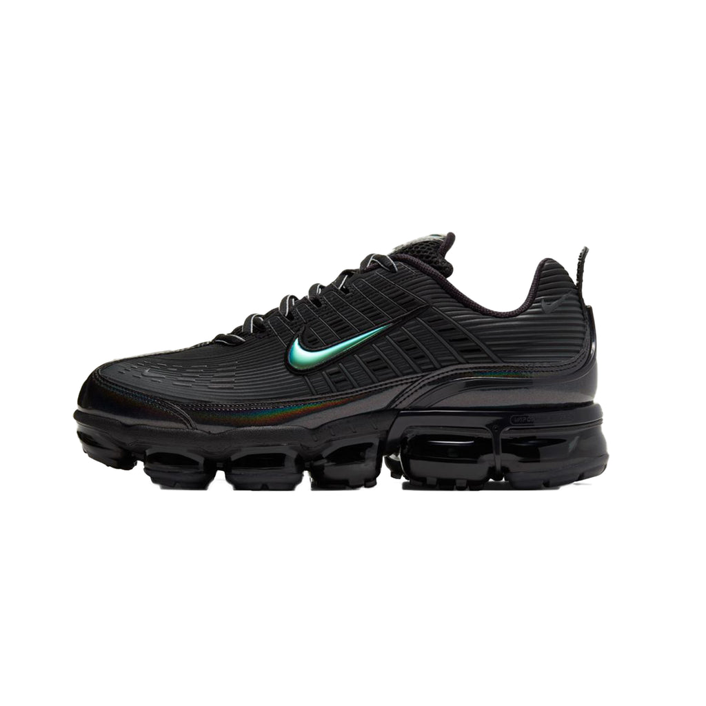 Men's Nike Vapormax 360 Black Iridescent