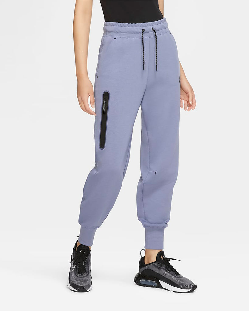 Nike Sportswear Tech Fleece Women's World Indigo Pants