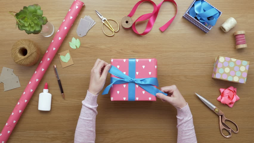 5 Reasons Why Personalized Gifts are the Best