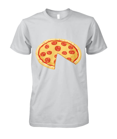 Unisex Pizza Shirt
