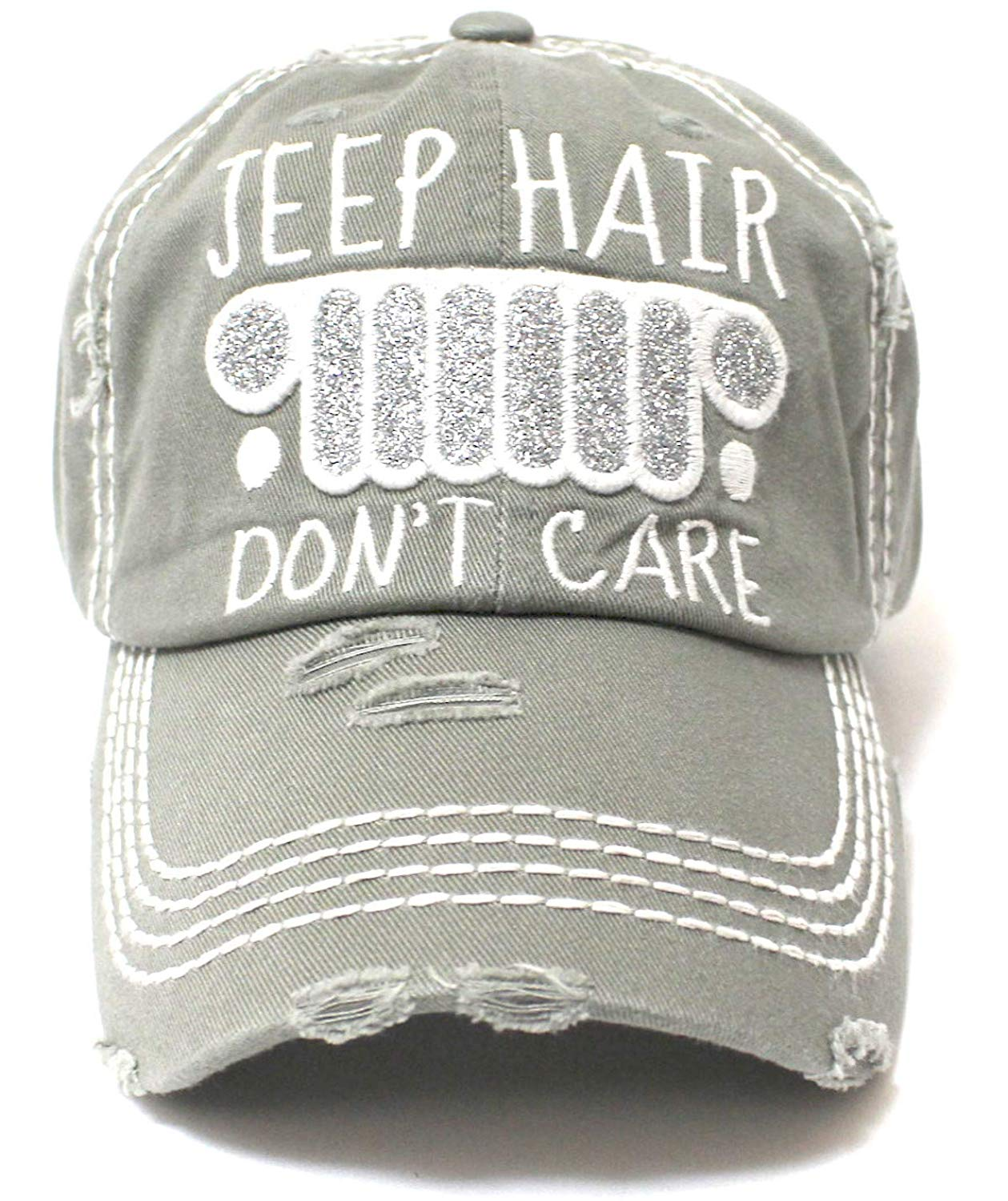 Jeep Hair Dont Care | Jeep hair, Jeep lover, Jeep