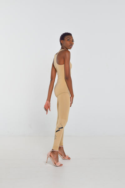 47a35c2310 Andrews Apparel Deep Cream Bodysuit – Andrews Apparel and Styles
