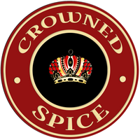Crowned Spice Trading Company