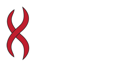 DNA Sports