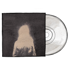 Jim James - Uniform Distortion CD