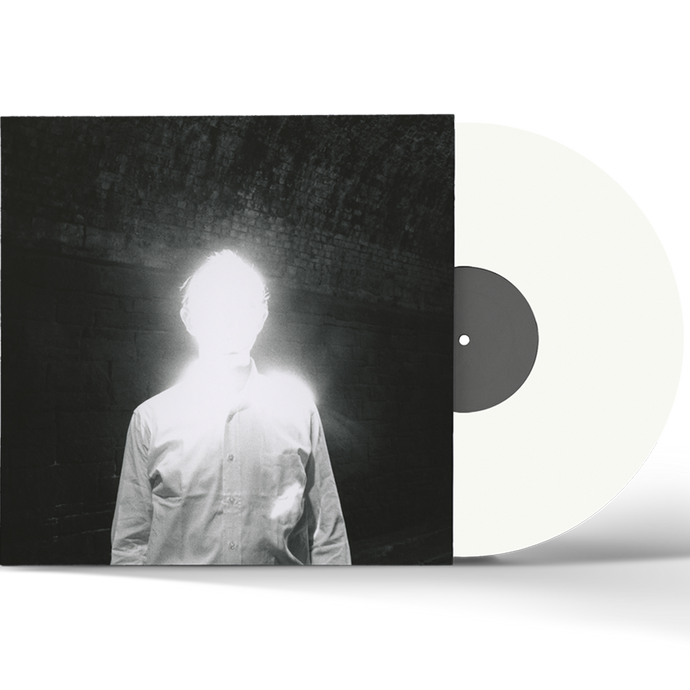 Jim James - Uniform Clarity Vinyl