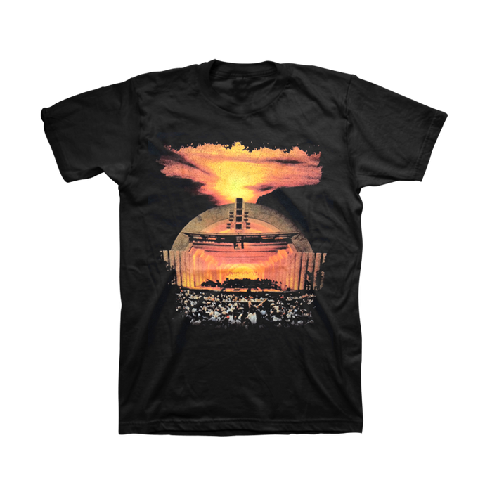 At Dawn Tee - SM only