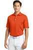 Nike Tech Basic Dri-FIT Polo.  203690