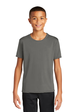 Gildan Performance å¨ Youth Core T-Shirt. 46000B