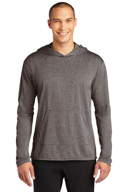Gildan Performance å¨ Core Hooded T-Shirt. 46500