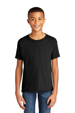 Gildan Youth Softstyle ® T-Shirt. 64500B