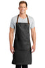 Port Authority ® Market Full-Length Bib Apron. A800