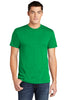 American Apparel ® Poly-Cotton T-Shirt. BB401W