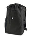 Port Authority ® Hybrid Backpack. BG211