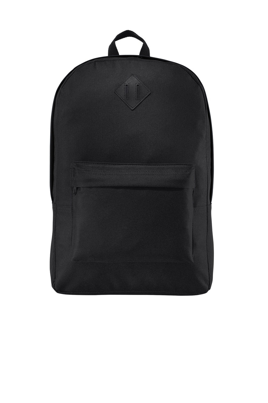 Port Authority ® Retro Backpack BG7150