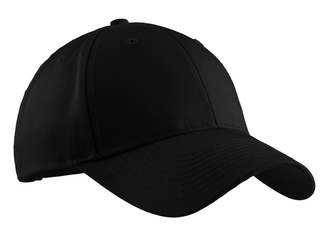 Port Authority® Easy Care Cap. C608