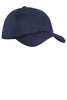 Port Authority® Fine Twill Cap.  C800