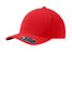 Port Authority® Flexfit 110® & Dry Mini Pique Cap. C934