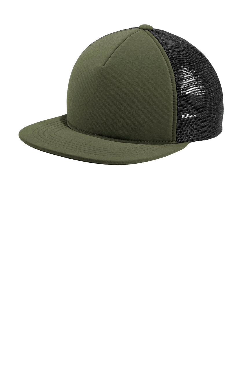 Port Authority ® Flexfit 110 ® Foam Outdoor Cap. C937
