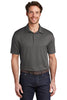 Port Authority ® Stretch Heather Polo K583