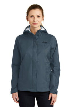 The North Face ® Ladies DryVent™ Rain Jacket. NF0A3LH5