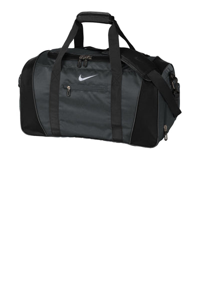 Nike Medium Duffel. TG0241