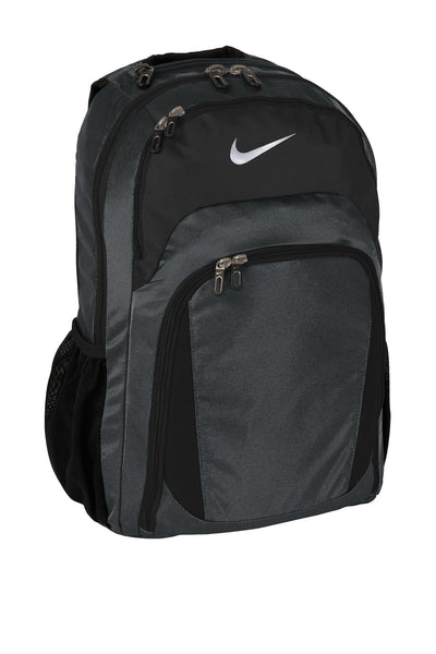 Nike Performance Backpack. TG0243