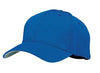 Port Authority® Youth Pro Mesh Cap.  YC833