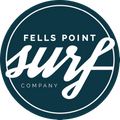 Fells Point Surf Co