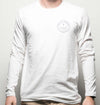 Anchor Long Sleeve T (Unisex)