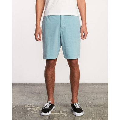 All Time Coastal Hybrid Shorts
