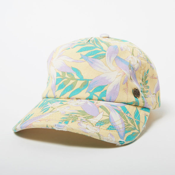 Beach Club Hat