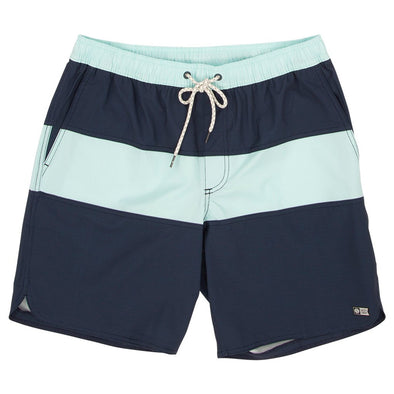 Beacons Boardies