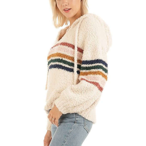 Beale Sweater