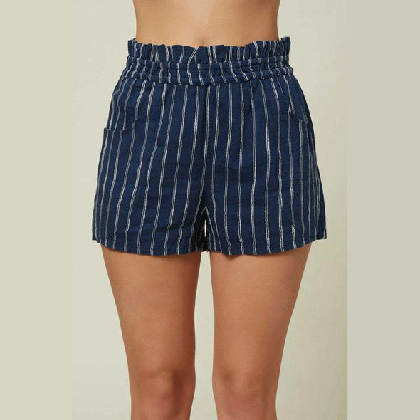 Canter Shorts