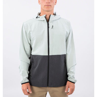 Elite Anti Windbreaker