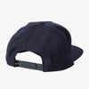 Elliptic Hat