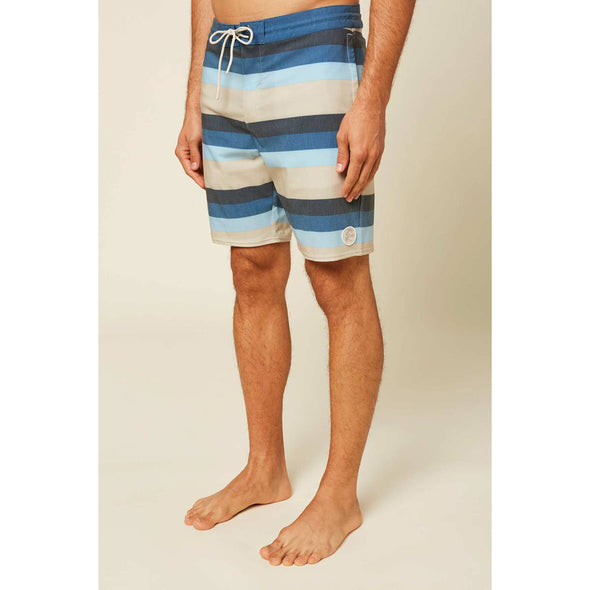 Faux Sho Boardies