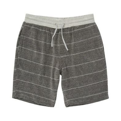 Flecker Looped Shorts
