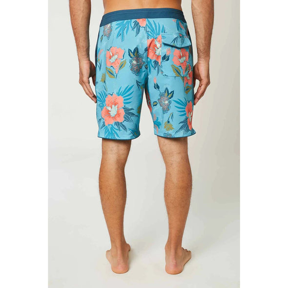 Foundation Cruzer Boardies