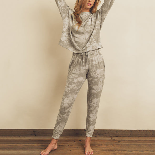 Girl Crush Sweats