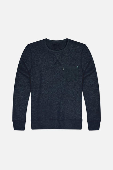 Harbor Sweatshirt