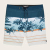 Hyperfreak Heist Boardies