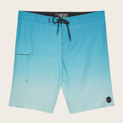 Hyperfreak Solid Boardies