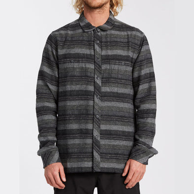 Offshore Flannel