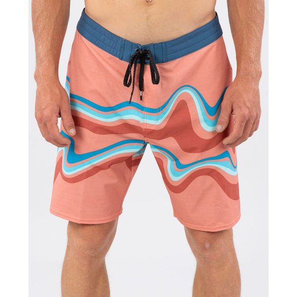 Mirage Owen Swirl Boardies